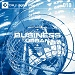 BUSINESS URBAN (DIG-CDDA010)