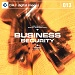 BUSINESS SECURITY (DIG-CDDA013)