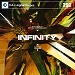 INFINITY (DIG-CDDA292)