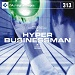 HYPER BUSINESSMAN (DIG-CDDA313)