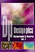 Backgrounds & Textures Vol 2 (DPI-DP-BT2-06)
