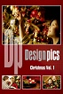 Christmas Vol 1 (DPI-DP-CMAS1-06)