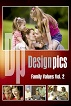Family Values Vol 2 (DPI-DP-FV2-06)