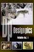 Wildlife Vol 1 (DPI-DP-W1-06)