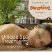 unique spa treatments (FRP-17)