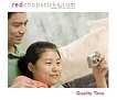 Quality Time (HOP-RCS106)
