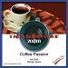 ZOOM9Coffee Passion (IGM-01195090)