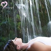 Waterfall Wellbeing (ILO-CDLV000097)