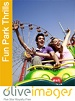 Fun Park Thrills (IML-OLCD042)