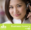Business Comm´s (JUI-20)