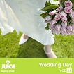 Wedding Day (JUI-21)
