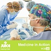 Medicine in Action (JUI-28)