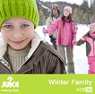 Winter Family (JUI-38)