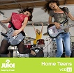 Home Teens (JUI-41)