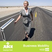 Business Mobility (JUI-64)