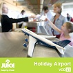 Holiday Airport (JUI-7)