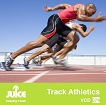 Track And Field Athletics (JUI-74)