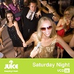 Saturday Night (JUI-86)