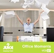 Office Moments (JUI-87)