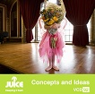Concepts & Ideas High (JUI-92)