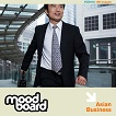 Asian Business (MOO-VCD016)