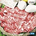 Meat of Korean BBQ (NDS-NDX008)