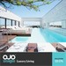 Luxury Living (OJO-CD174)