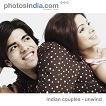 Indian Couples _ Unwind (PNT-PIVCD020)