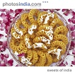 Sweets of India (PNT-PIVCD027)