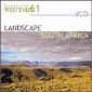 Landscape South Africa (WES-WE028VCD)