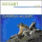 European Wildlife (WES-WE039VCD)