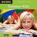 Summer Kids (WES-WE092VCD)