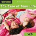 The Ease of Teen Life (WES-WE093VCD)