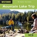 Mountain Lake Trip (WES-WE137VCD)