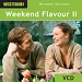 Weekend Flavour II (WES-WE148VCD)