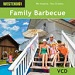Family Barbecue (WES-WE168VCD)
