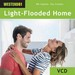 Light_Flooded Home (WES-WE466VCD)