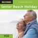 Senior Beach Holiday (WES-WE468VCD)