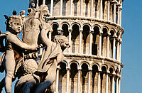 Pisa. Italy