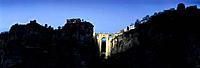 Ronda. Málaga province. Spain