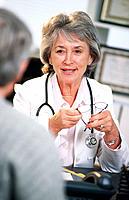 Health & Medicine