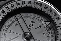 Kompaß Kompass