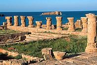 ApolloniaLibya