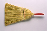 Broom