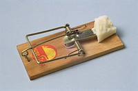 Mousetrap