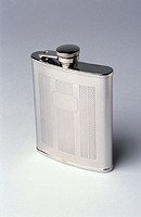Pocket flask