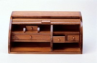 Writing-desk