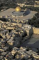 Jerusalem Israel