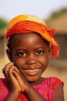 BanjulGambia
