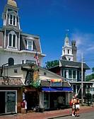 ProvincetownMassachusettsUSA